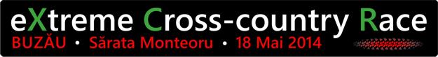 XCRace-2014negru